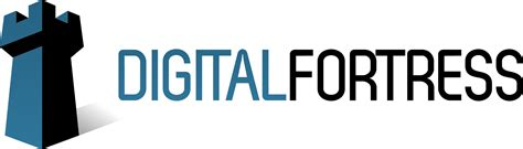 digital fortress series 1 digital fortress announces new ceo