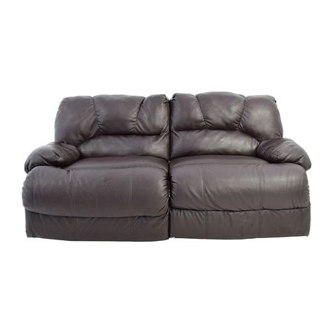 nebraska furniture mart sofas parvez taj used on a budget