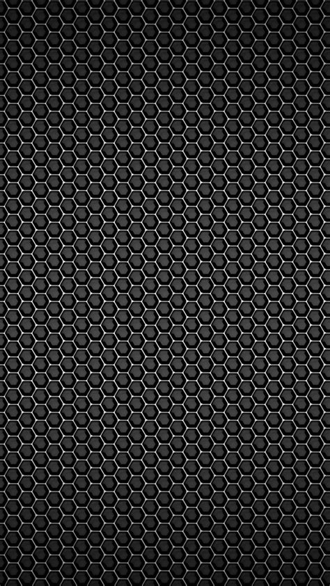 net pattern background 66 hd 1080x1920 iphone 6 plus wallpaper free download