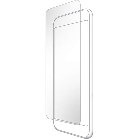 bodyguardz auraglass screenguardz for iphone xr sgace apl61 9e0