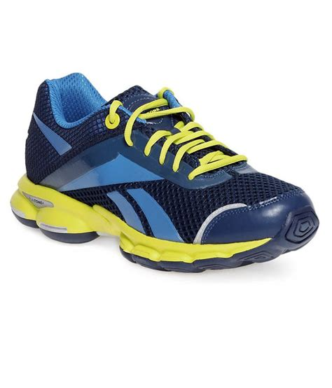sports direct reebok shoes reebok runtone plus direct blue yellow price in india buy