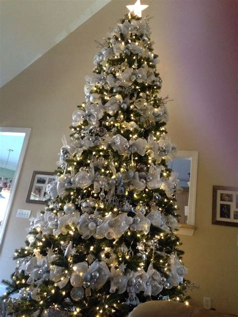 how to decorate a 9ft tree best 25 12 ft tree ideas on 12 foot tree tree 3 foot