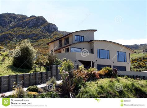 house plans on a hill ordinary house plans on a hill 8 street viewjpg house plans luxamcc