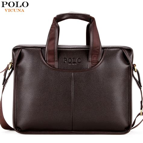 Sling Bag Tote Bag Venus compare prices on sling shopping buy low price sling at factory price