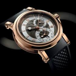 Watches Sale Best Replica Watches Uk Audemars Piguet Replica Watches