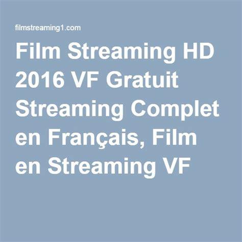 film ombak complet en francais film streaming hd 2016 vf gratuit streaming complet en