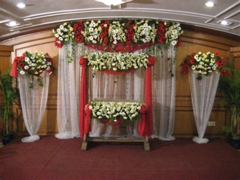 Cradle Ceremony Decoration by Namakaranam And Cradle Ceremony Cradle Ceremony