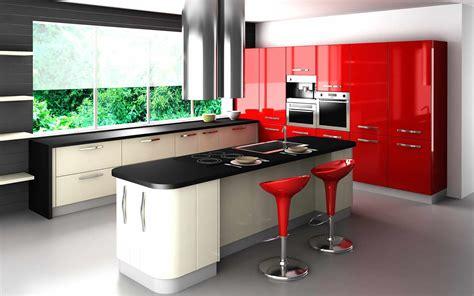 colored kitchen appliances copper colored kitchen appliances decobizz com