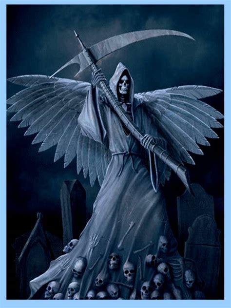 imagenes nuevas santa muerte bonitas im 225 genes de la santa muerte