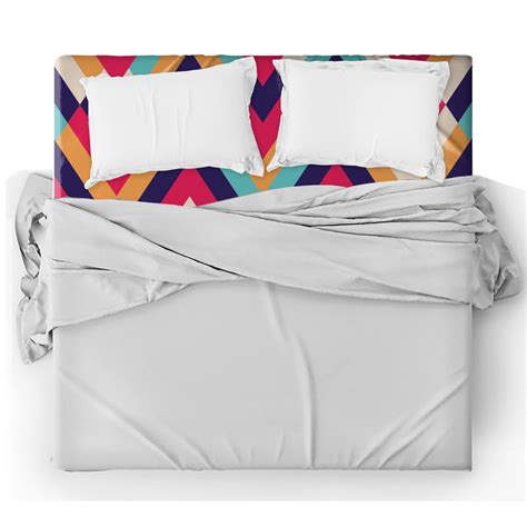 design your own comforter set personalised bed sheets uk design print your own