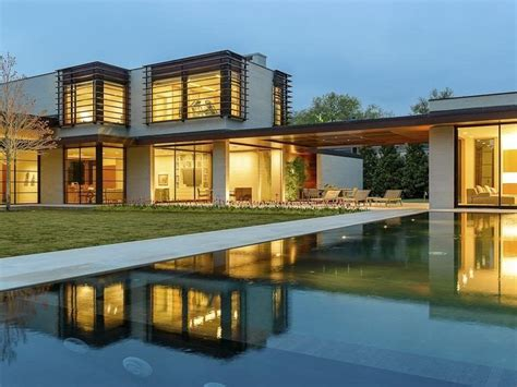 houses in dallas modern houses in dallas pool modern house design cozy modern houses in dallas