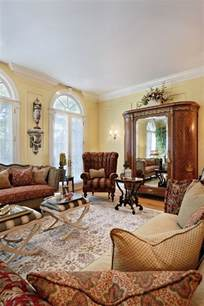 idea for decorating living room 25 victorian living room design ideas decoration love
