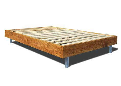 King Size Platform Bed Sets Wood King Size Platform Bed Great High Platform Bed Frame Bedding Sets Best