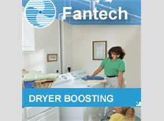 Fantech Fans: Fantech Exhaust Fan, Fantech Ventilation ... Fantech Fg8