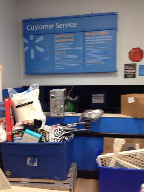 return policy walmart support home page autos post