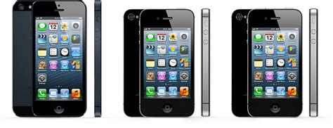 I You This Much A0385 Iphone 4 4s 5 5s 6 6s 6 Plus 6s Plus iphone 5 vs iphone 4s vs iphone 4 which iphone should you get imore