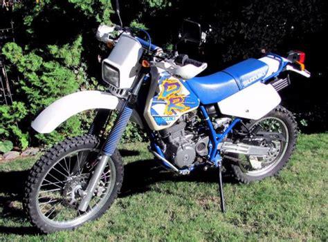 1996 Suzuki Dr350 For Sale 1990 1996 Suzuki Cdi Unit Dr 350 S Set 1991 1992 1993