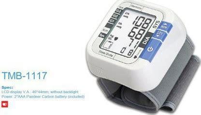 Best Deal Paket Premium Pelangsing Alami Bioshake Terlaris buy tensimeter pengukur tekanan darah transtek deals for only rp230 000 instead of rp260 000
