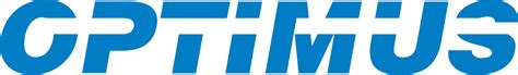 file optimus sa logo png wikimedia commons