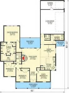 Acadian Floor Plans by 25 Best Ideas About Acadian House Plans On