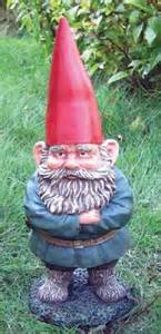 gnomes images garden gnome wallpaper and background photos