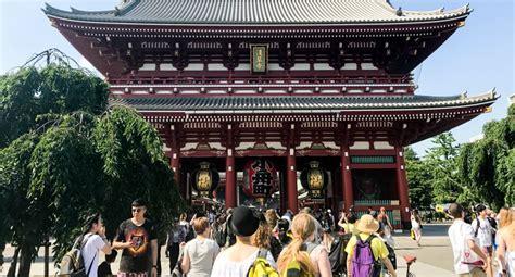 soggiorno studio in inglese soggiorno studio sts a tokyo corso di giapponese in inglese
