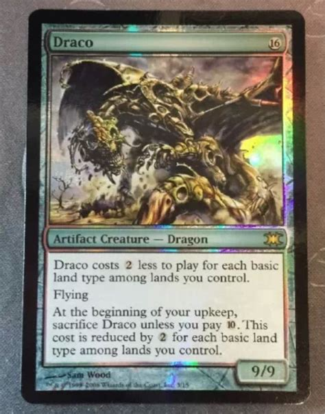 mtg sal 131 best magic the gathering mtg cards for sale images