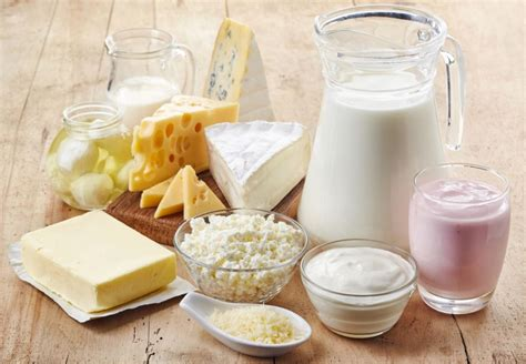 The Best Diet Milk And Cheese Department here s why your dairy free diet may be dangerous health