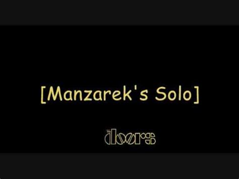 Light The Doors Lyrics by The Doors Light With Lyrics