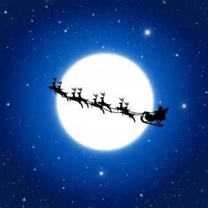 gallery gt santas reindeer names order song