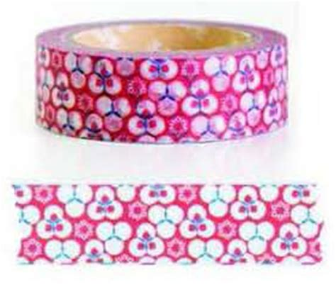Washitape Masking 10 70 best washi masking images on