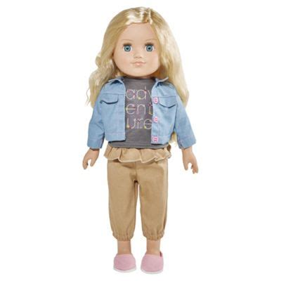 design a doll jessica buy sindy 18 doll from our toys for 5 8 years range tesco