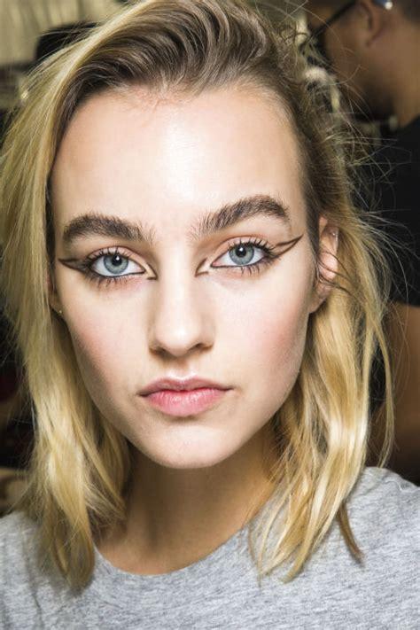 eyebrow trends for mid age women eyebrow trends for mid age women eyebrow trends what we