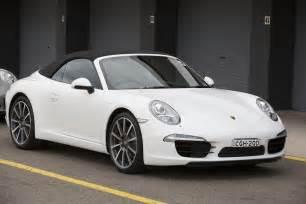 2013 Porsche 911 S Cabriolet Review 2013 Porsche 911 S Cabriolet Review Caradvice