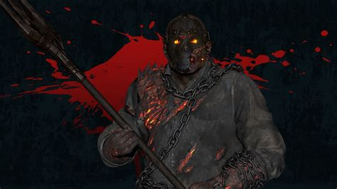 game wallpaper for tablet friday the 13th the game hd wallpapers read games