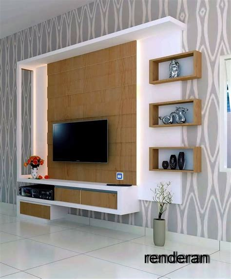 tv units designs mueble tv tvs pinterest tv units tvs and doors
