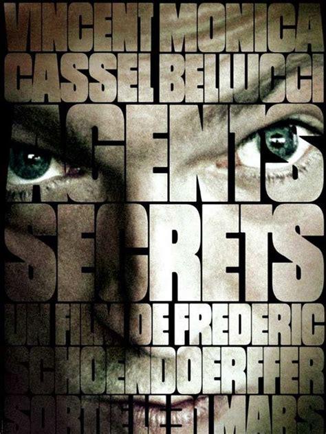 cartel de anacleto agente secreto poster 3 sensacine com cartel de agentes secretos poster 4 sensacine com