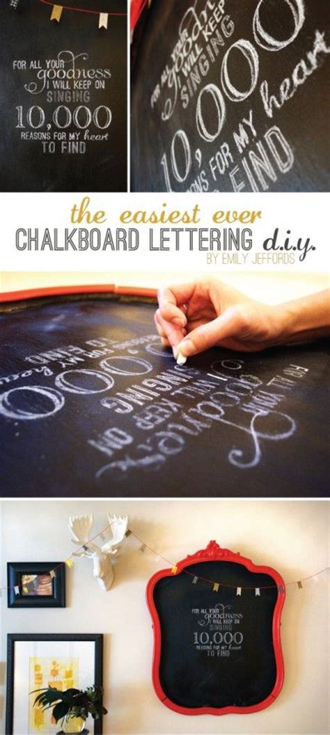 chalkboard paint concepts when writing 69 best images about chalkboard paint ideas on pinterest