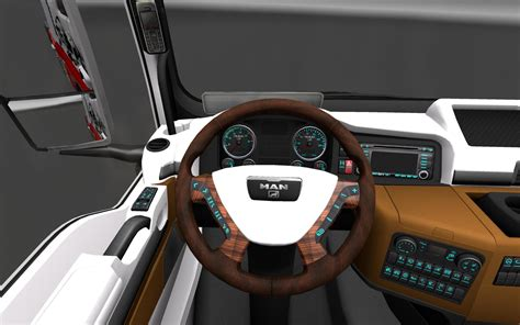 maen interieur man tgx interior by hummer2905 v2 0 mod euro truck