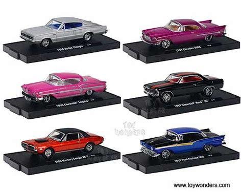 Die Cast Machine Army 7 Pcs toydiecastcars diecast car release 15 by castline m2