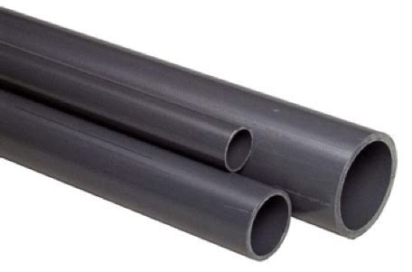 Plastic Plumbing Systems by 3 Plastic Piping Systems And Their Industrial Applications