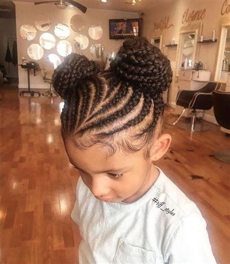 real children 10 year hair style simple karachi dailymotion best 25 black kids hairstyles ideas on pinterest
