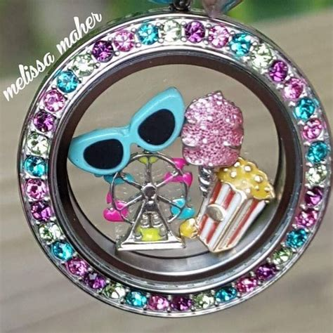 Origami Owl Lockets Ideas - best 25 origami owl ideas on origami owl