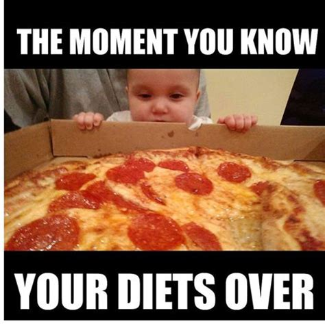 On A Diet Meme - bye bye diet memes lol