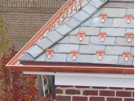 snow guards for concrete roof tiles roof guards concrete u0026 clay tile