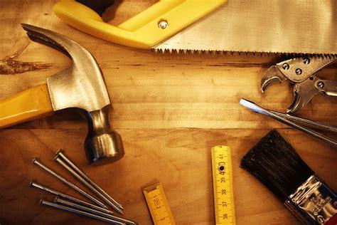 woodworking tools supplies american cabinet doors