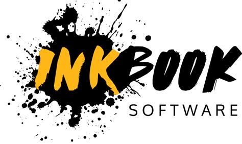 tattoo designing software inkbook software features studio management