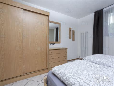 molveno appartamenti in affitto appartamento in affitto in una casa a molveno iha 49098