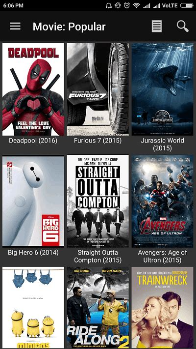 moviebox apk for android moviebox app android