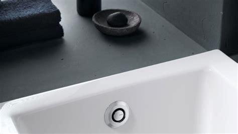 keramag badewannen bathroom products geberit uk
